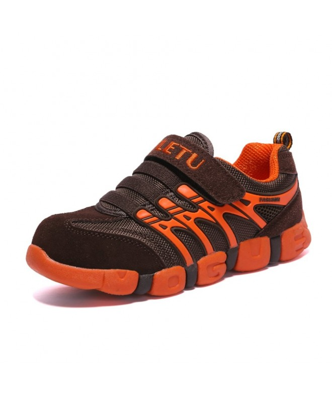 JINDENG Running Sneakers Walking Footwear