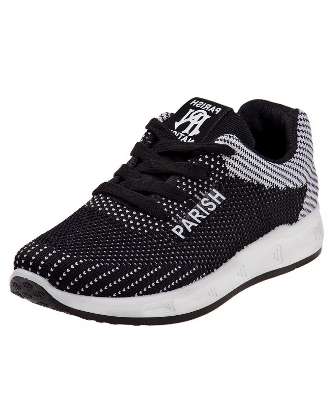 PARISH NATION Sport Running Sneakers
