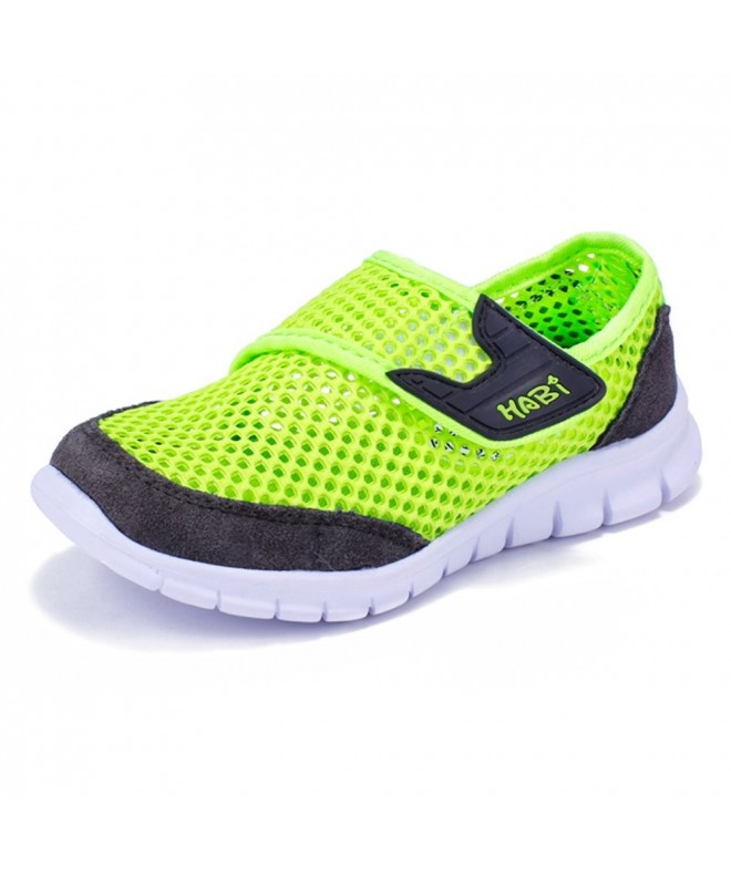 HOBIBEAR Breathable Sneakers Lightweight Running