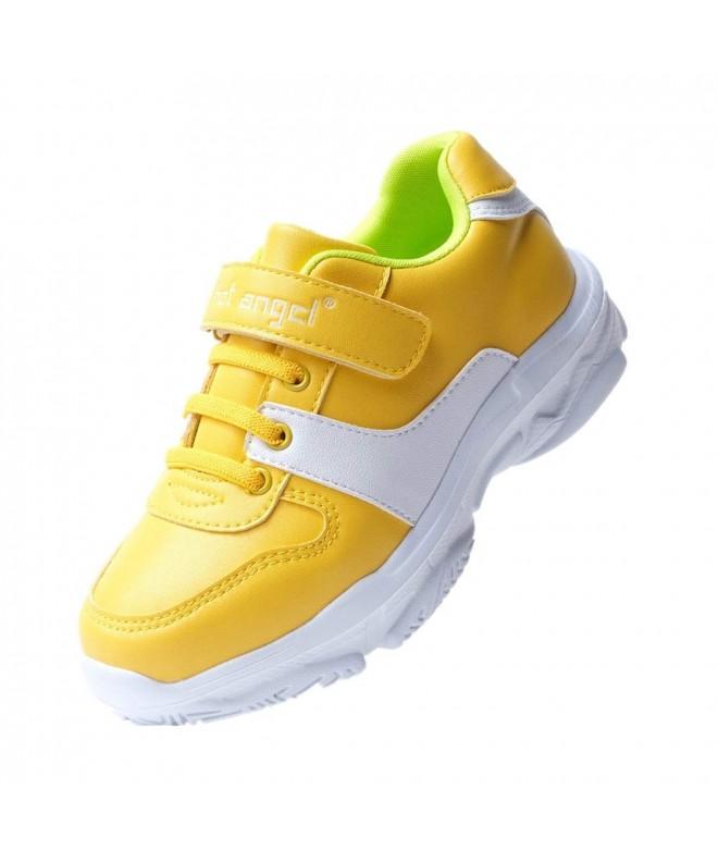 hot angcl Running Sneakers Lightweight