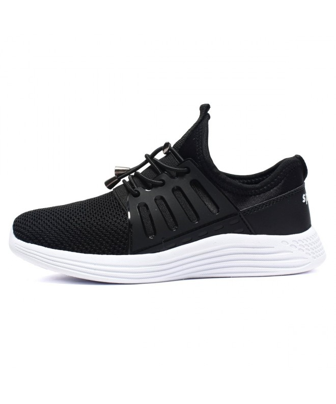 KUULAND Sneakers Breathable Lightweight Running
