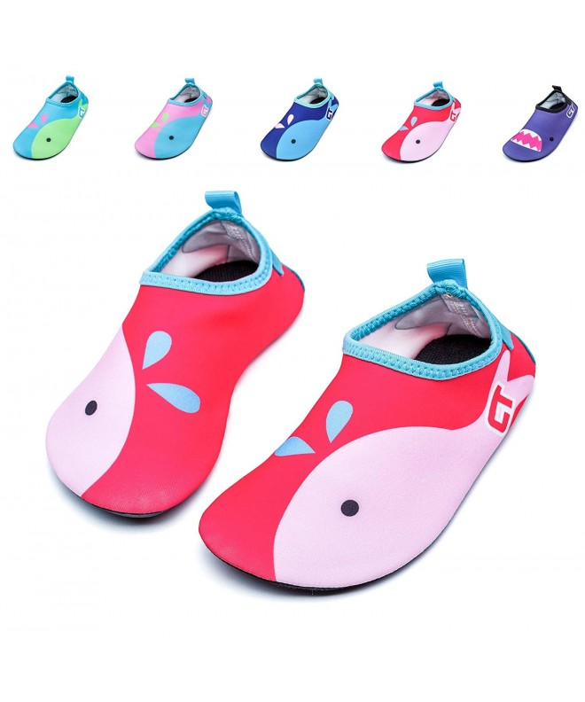 Giotto Water Shoes Quick Non Slip