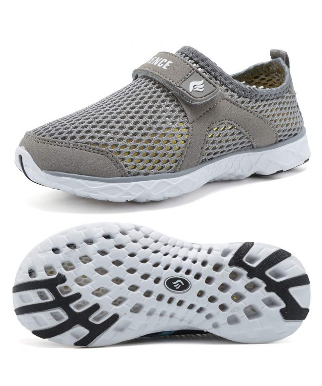 CIOR Merence Athletic Sneakers Lightweight