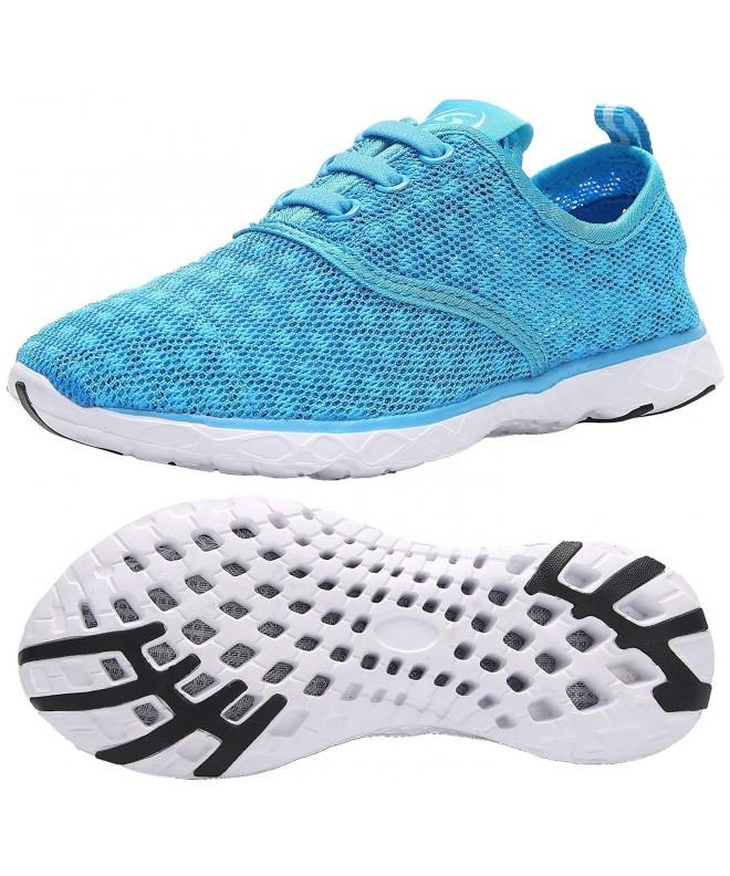 KARIDO Slip Drying Athletic Sneakers