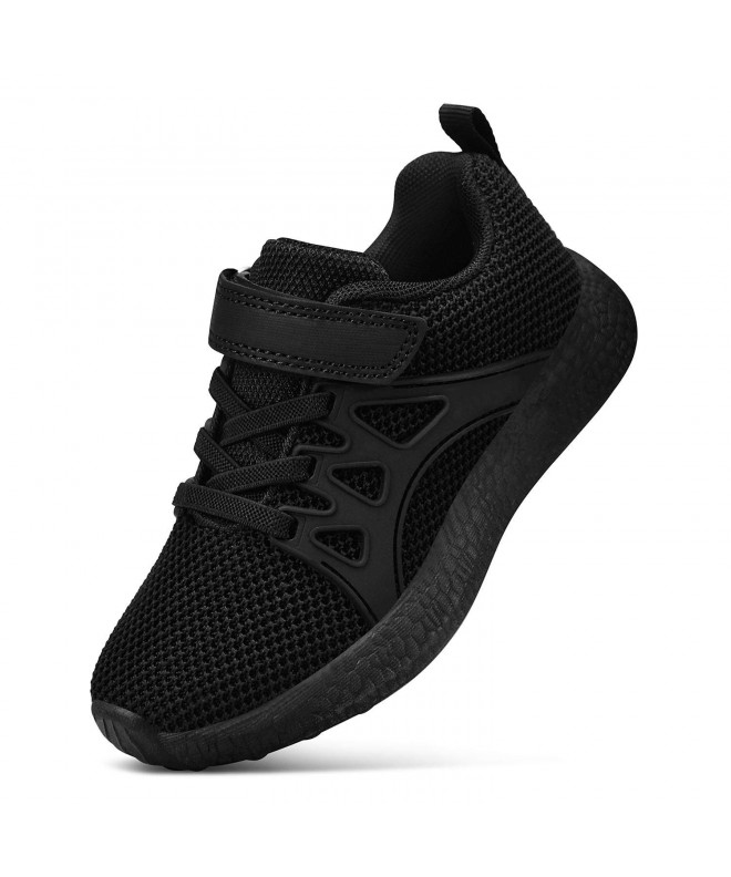 Feetmat Sneakers Athletic Running Walking