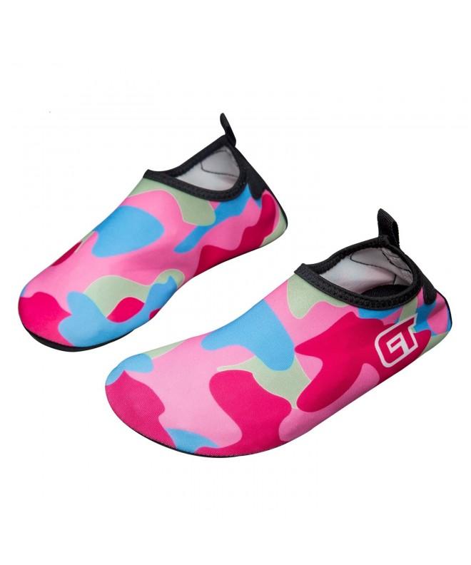 norocos Lightweight Barefoot Quick Dry Swimming