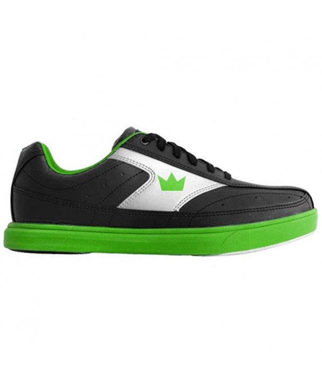 Brunswick Youth Renegade Bowling Shoes