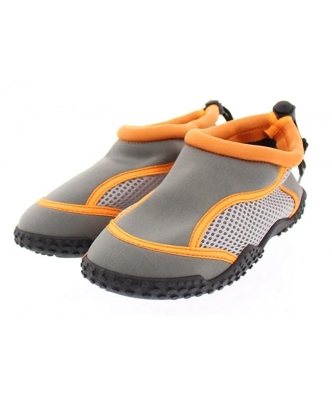Gold Toe Waterproof Outdoor Sports