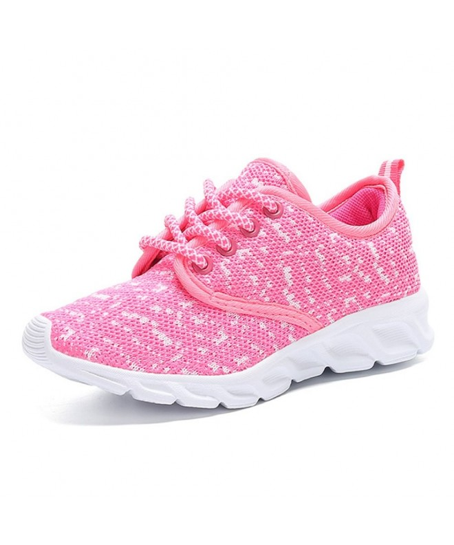 Gungun Breathable Running Sneakers Little