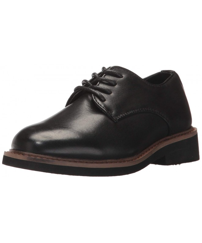 Deer Stags Classic Comfort Oxford