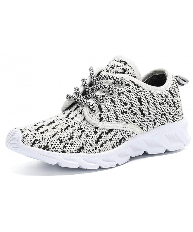 Sweeting Casual Breathable Lace up Running