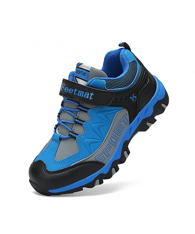 Feetmat Running Waterproof Higking Sneakers