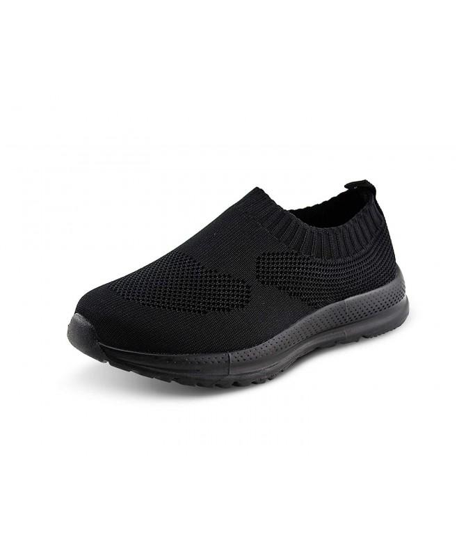 Jabasic Lightweight Shoes Walking Sneakers